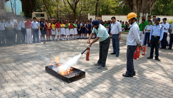 FIRE_SAFETY_TRAINING_copy