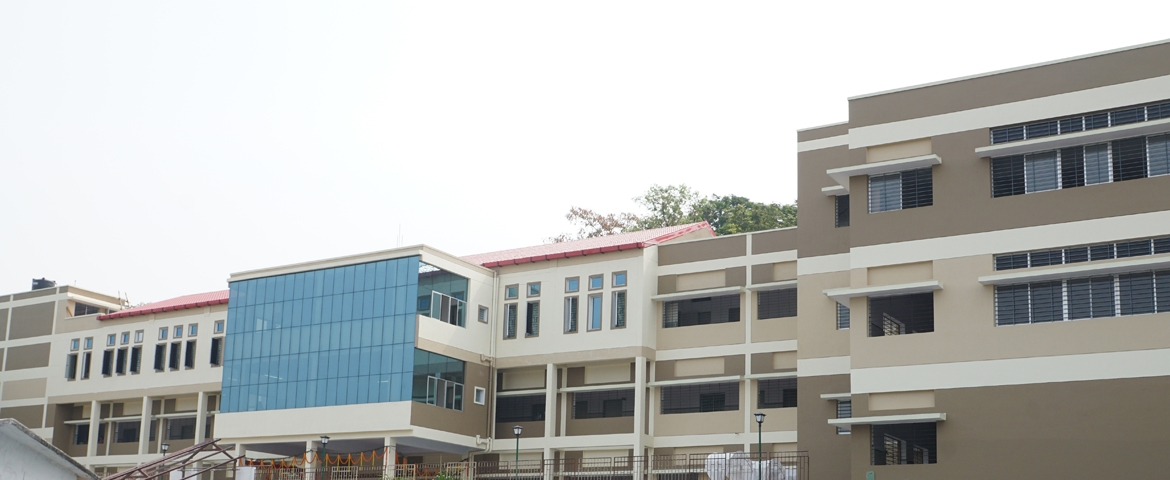 GHS_PRIMARY_NEW